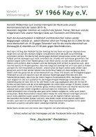 Stadionzeitung vs Teisendorf - Page 3