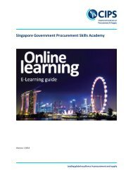 SGPS_elearning guide 2016