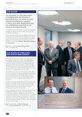 Cohesive Consistent Confident - Page 6