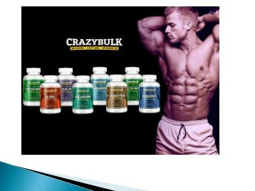 Legal  Steroids for sale Build Muscle mass