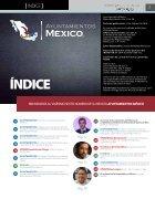 Ayuntamientos México 26 - Page 3