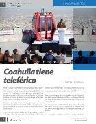 Ayuntamientos México 26 - Page 4