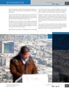 Ayuntamientos México 26 - Page 5
