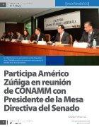 Ayuntamientos México 26 - Page 6