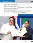 Ayuntamientos México 26 - Page 7