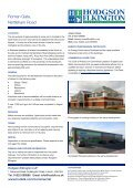 Commercial - Page 2