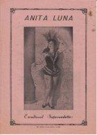 Gran Ballet Rayms Grws - Page 2