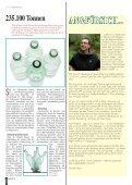 KOMPACK 02 16 - Seite 4