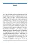 QUESTIONE GIUSTIZIA - Page 6
