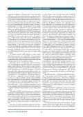 QUESTIONE GIUSTIZIA - Page 7