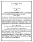 4mZIP0 - Page 6