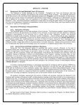 4mZIP0 - Page 7