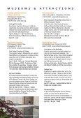 Philadelphia Chinese Lantern Festival - Page 2