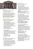 Philadelphia Chinese Lantern Festival - Page 3