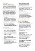 Philadelphia Chinese Lantern Festival - Page 4