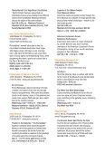 Philadelphia Chinese Lantern Festival - Page 5