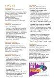 Philadelphia Chinese Lantern Festival - Page 6