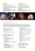 Philadelphia Chinese Lantern Festival - Page 7