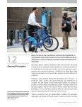 Bike Share - Page 7