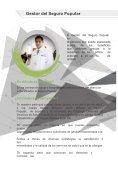 CARTA DE DERECHOS Y OBLIGACIONES - Page 7