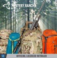 Mystery Ranch Flyer