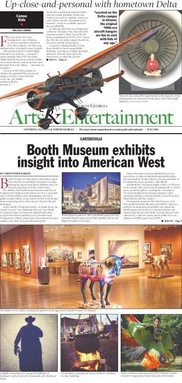 Arts&Entertainment