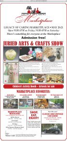 Arts&Entertainment - Page 3