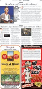 Arts&Entertainment - Page 4
