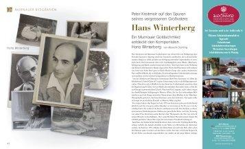 melange-No1_Winterberg_Zei
