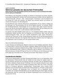 Köln Silvester 2015 - Page 5