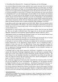 Köln Silvester 2015 - Page 6
