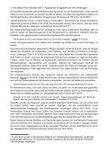 Köln Silvester 2015 - Page 7