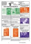 ¡Viva Malinas! - Page 2
