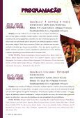 Clube de Espectadores - Page 6