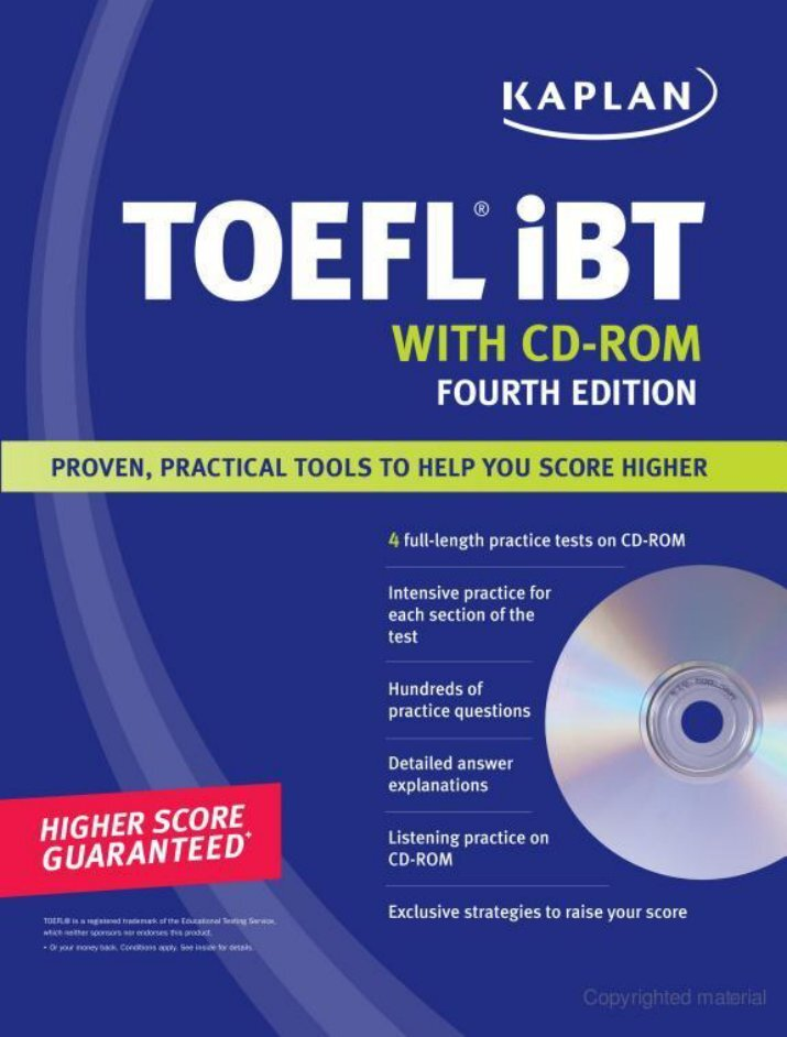 toefl ibt essay length Test of english as a foreign language (toefl / the toefl ibt test has been introduced in phases  each approximately 700 words in length.