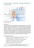 Innovationsmanagement für Senior Executives - Seite 2