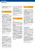 n 16 - Page 3