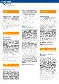 n 16 - Page 4