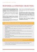 ECUADOR - Page 5