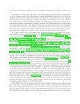 arXiv:1512.09327v1 - Page 2