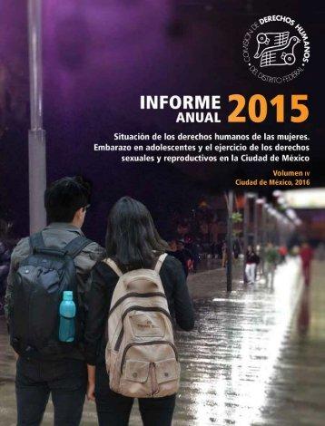 informe-anual-2015-4
