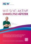 Rad am Niederrhein - Seite 2