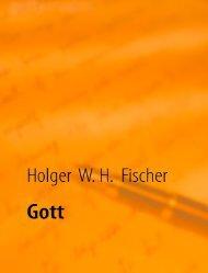 Gott - Fischer, H