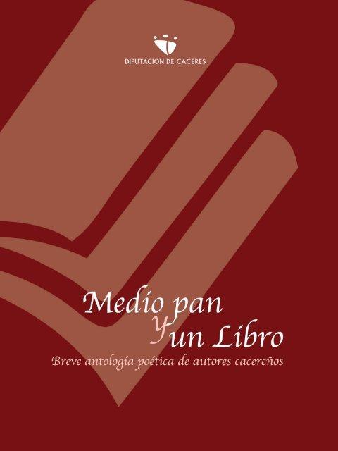 Edición no venal conmemorativa del Día del Libro (23 de abril de 2016)