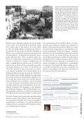 comunicación communication - Page 4