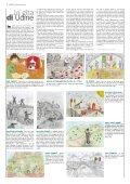 alla Grande Pace - Page 2