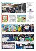 alla Grande Pace - Page 4