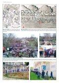 alla Grande Pace - Page 6