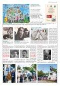 alla Grande Pace - Page 7