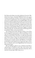Suhrkamp Verlag - Seite 4